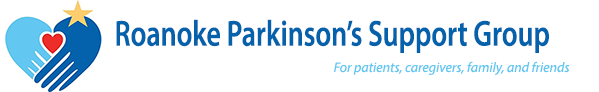 Roanoke Parkinson's Support Group